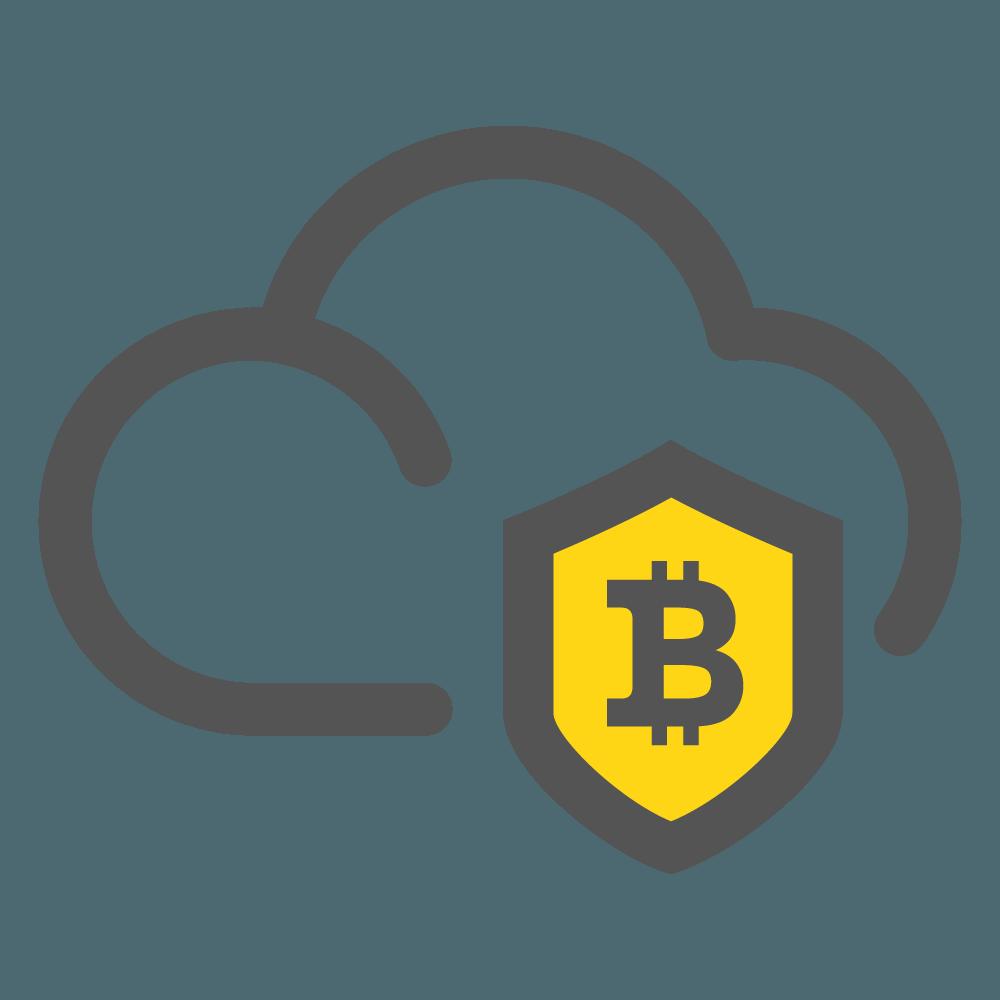 netcrypto.org